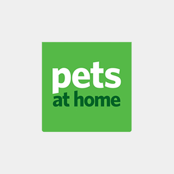 The latest Tweets from Pets at Home (@PetsatHome). Official Pets at Home Twitter account. Your community team have got all of your questions and comments covered from am - pm, Monday to Friday. Pets at HomeAccount Status: Verified.
